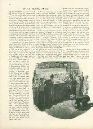 September 21, 1946 P. 66