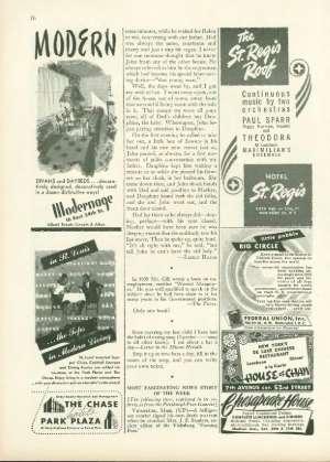 September 21, 1946 P. 77