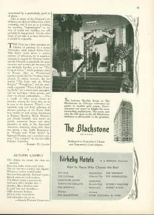 September 21, 1946 P. 81