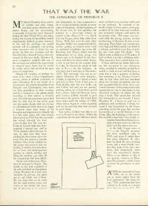 September 21, 1946 P. 82