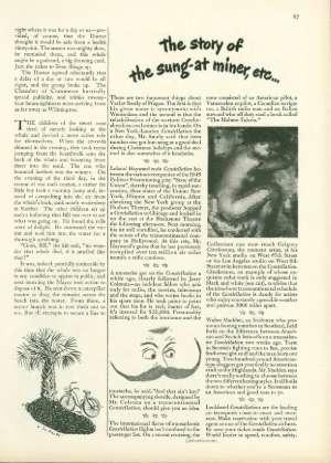 September 21, 1946 P. 96