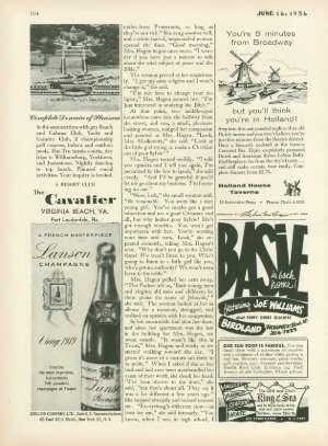 June 16, 1956 P. 105