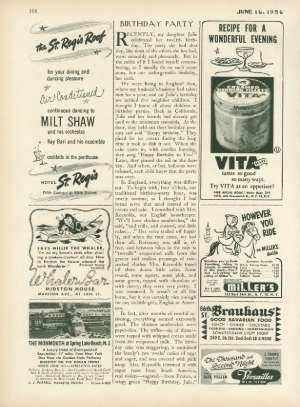 June 16, 1956 P. 106