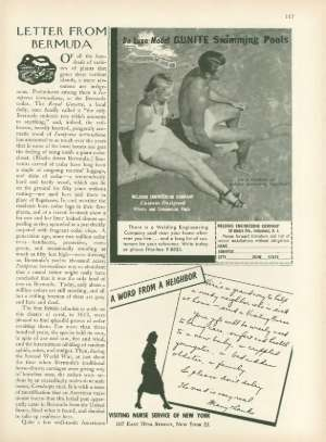 June 16, 1956 P. 117