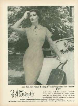 June 16, 1956 P. 23