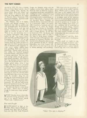 June 16, 1956 P. 24