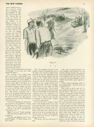 June 16, 1956 P. 28
