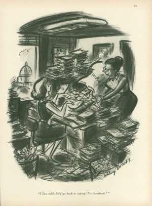 June 16, 1956 P. 32