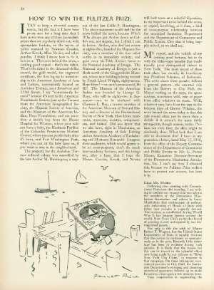 June 16, 1956 P. 35