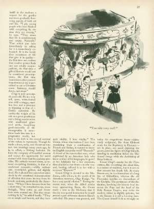 June 16, 1956 P. 36