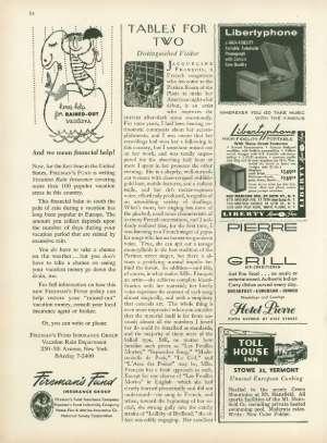 June 16, 1956 P. 54