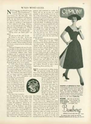 June 16, 1956 P. 59