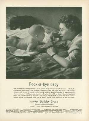 June 16, 1956 P. 72