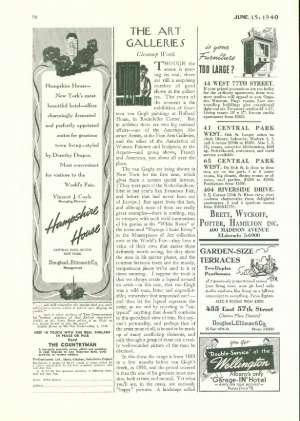 June 15, 1940 P. 98