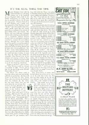 June 15, 1940 P. 103