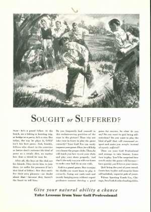June 15, 1940 P. 109