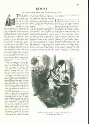June 15, 1940 P. 113