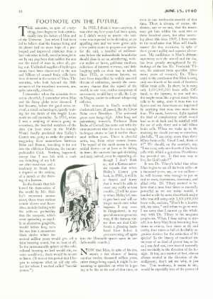 June 15, 1940 P. 18