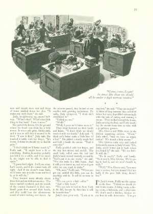 June 15, 1940 P. 22