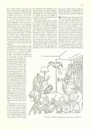June 15, 1940 P. 26
