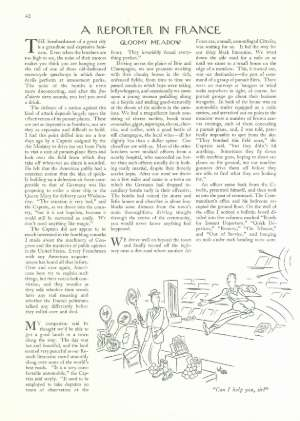 June 15, 1940 P. 42
