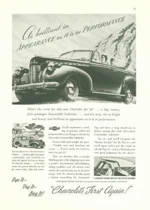 June 15, 1940 P. 52