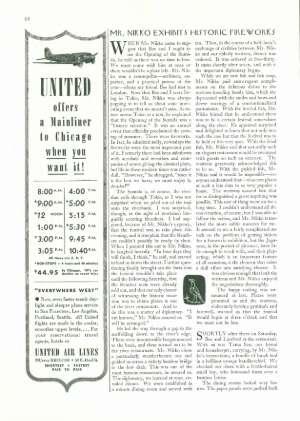 June 15, 1940 P. 68