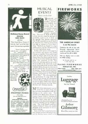 June 15, 1940 P. 76