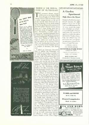 June 15, 1940 P. 92