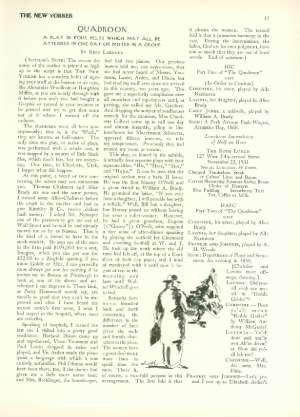 December 19, 1931 P. 17