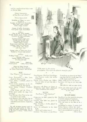 December 19, 1931 P. 18