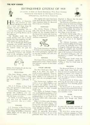 December 19, 1931 P. 21