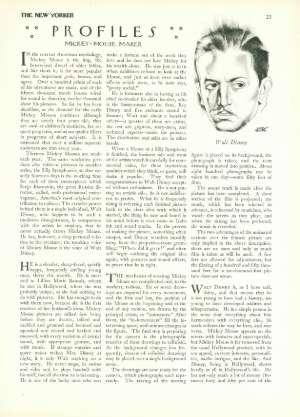 December 19, 1931 P. 23
