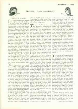 December 19, 1931 P. 34