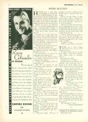 December 19, 1931 P. 36