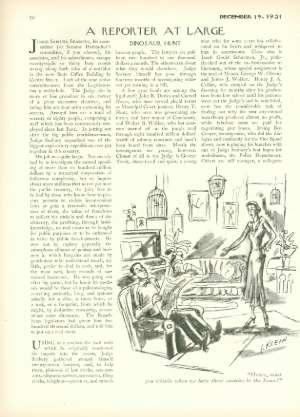 December 19, 1931 P. 50