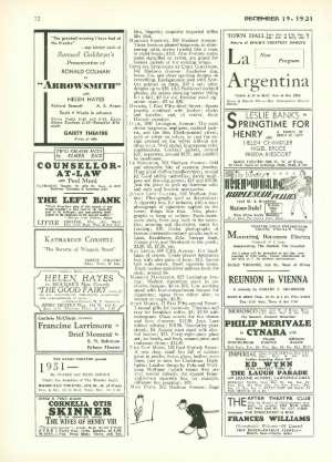 December 19, 1931 P. 73