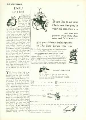December 19, 1931 P. 74