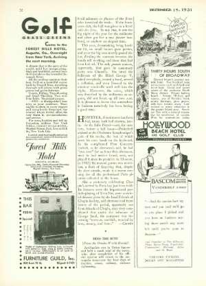 December 19, 1931 P. 77
