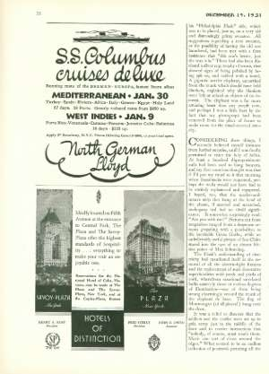December 19, 1931 P. 79