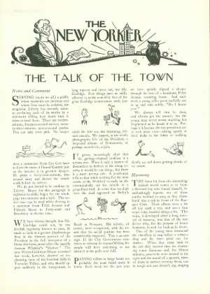 September 10, 1927 P. 11