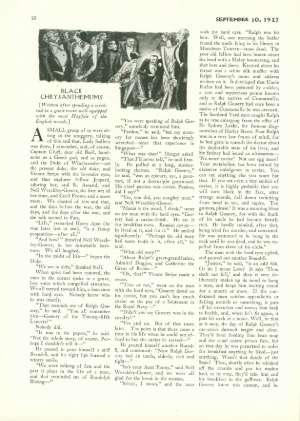 September 10, 1927 P. 17