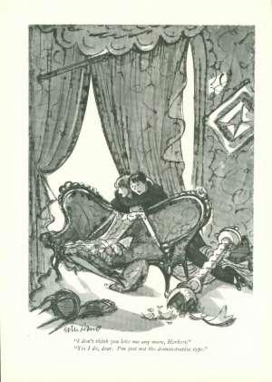 September 10, 1927 P. 19