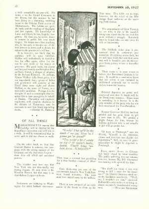September 10, 1927 P. 23