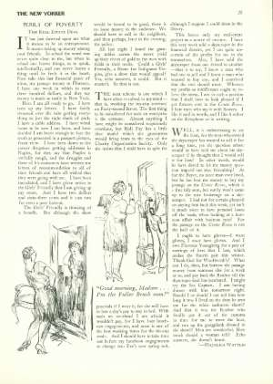 September 10, 1927 P. 25