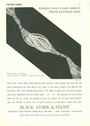 September 10, 1927 P. 30