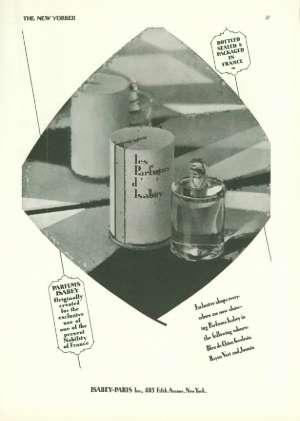 September 10, 1927 P. 36