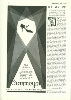 September 10, 1927 P. 42