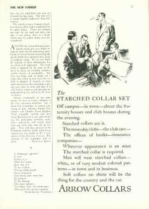 September 10, 1927 P. 51