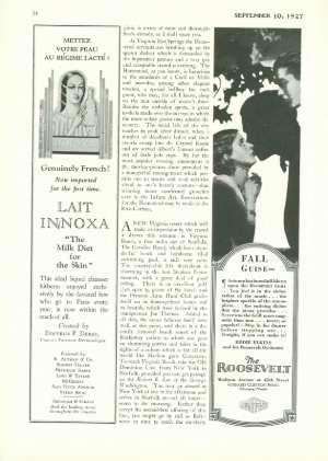 September 10, 1927 P. 55